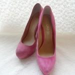os_nr_shoes_004