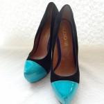 os_nr_shoes_005