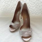 os_nr_shoes_006