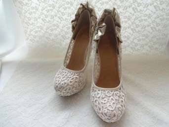 os_nr_shoes_007