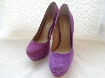 os_nr_shoes_008