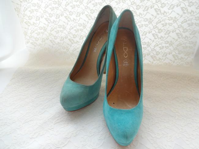 os_nr_shoes_009