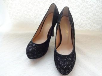 os_nr_shoes_010