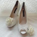 os_nr_shoes_011