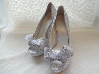 os_nr_shoes_012