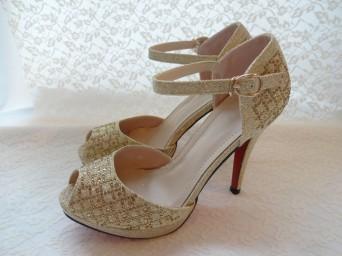 os_nr_shoes_014