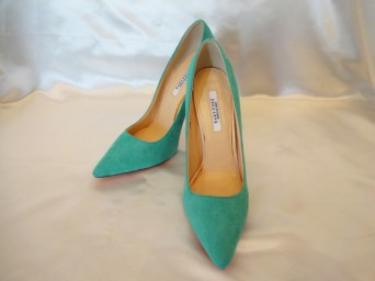 os_nr_shoes_015