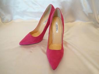 os_nr_shoes_016