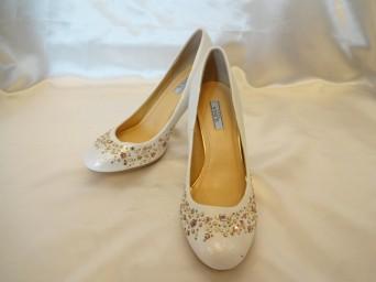 os_nr_shoes_017