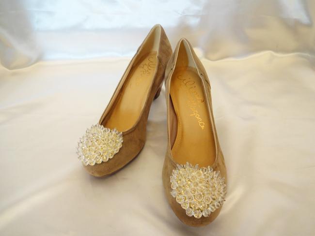os_nr_shoes_018
