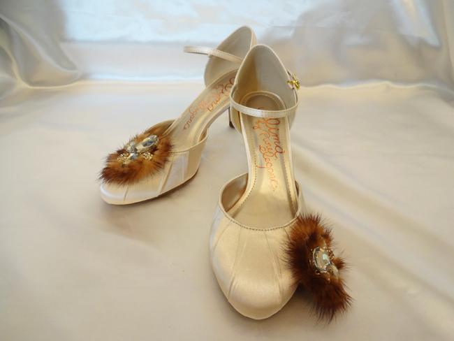 os_nr_shoes_019