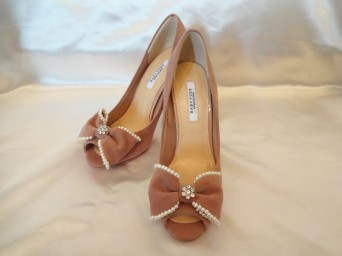 os_nr_shoes_021