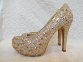 os_nr_shoes_022