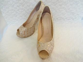os_nr_shoes_023