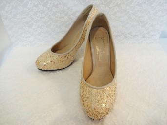 os_nr_shoes_024