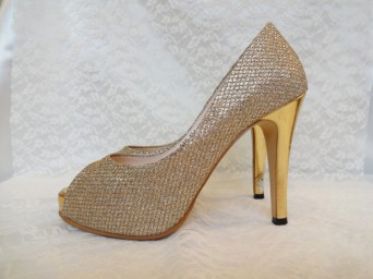 os_nr_shoes_025