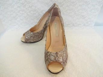 os_nr_shoes_026