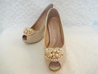 os_nr_shoes_027