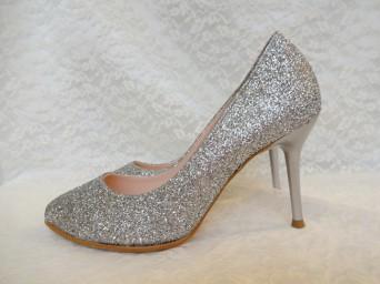 os_nr_shoes_029