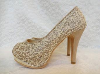os_nr_shoes_031