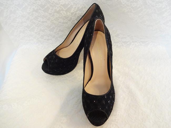 os_nr_shoes_032