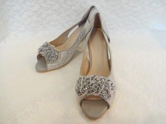 os_nr_shoes_033
