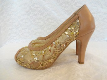 os_nr_shoes_034