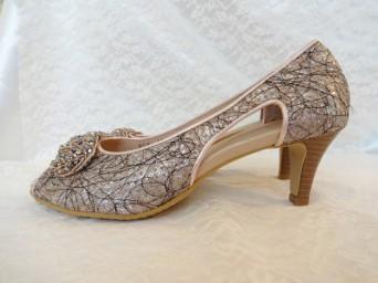 os_nr_shoes_035