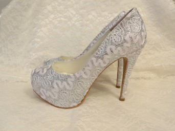 os_nr_shoes_037