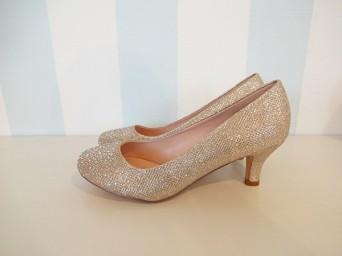 os_nr_shoes_038