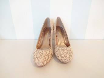 os_nr_shoes_039