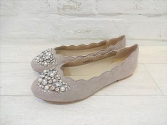 os_nr_shoes_043