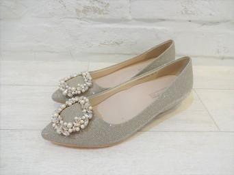 os_nr_shoes_044