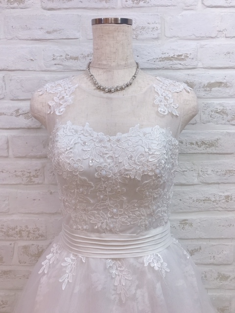 ao_nr_dress_059