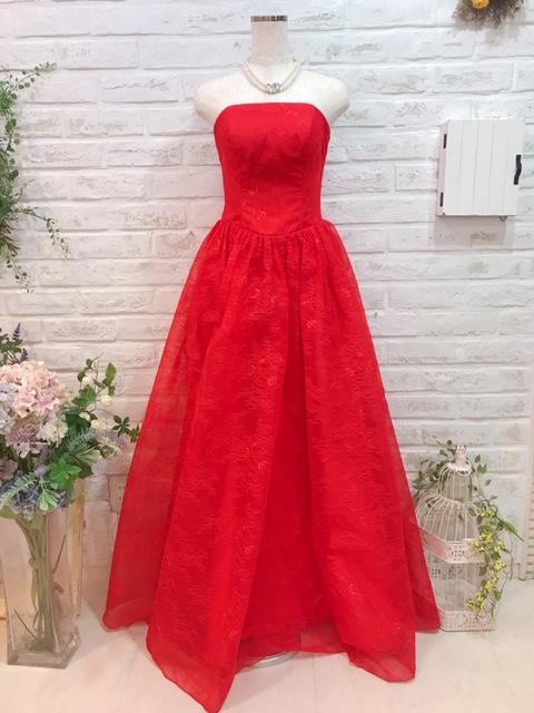 ao_nr_dress_003