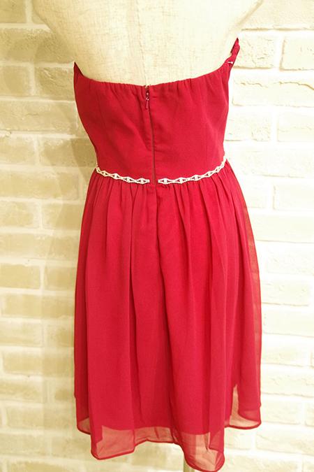 yk_nr_dress_001