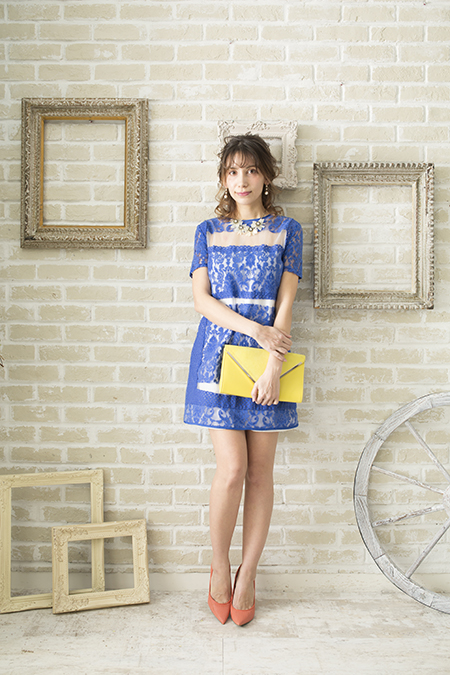 yk_nr_dress_002