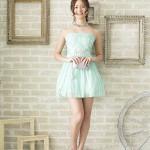 yk_nr_dress_003
