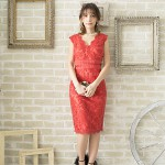 yk_nr_dress_004