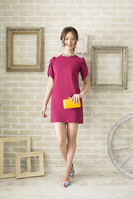 yk_nr_dress_005