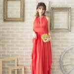 yk_nr_dress_006