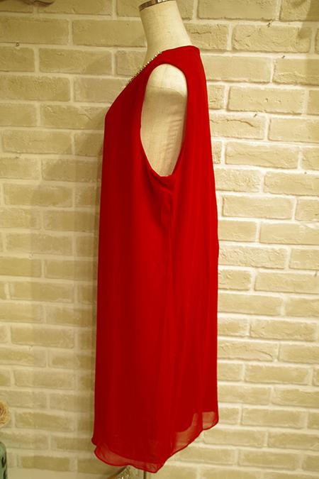 yk_nr_dress_007