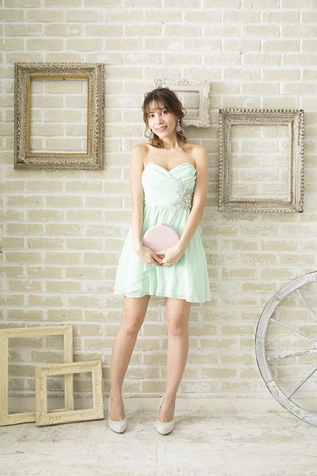 yk_nr_dress_008