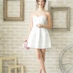 yk_nr_dress_009