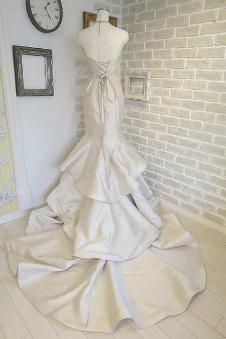 yk_nr_dress_010