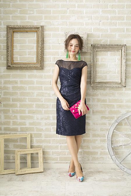 yk_nr_dress_012