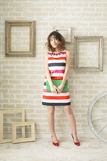 yk_nr_dress_013