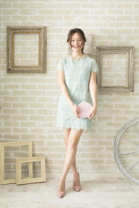 yk_nr_dress_014