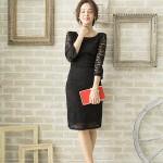 yk_nr_dress_015