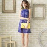 yk_nr_dress_016